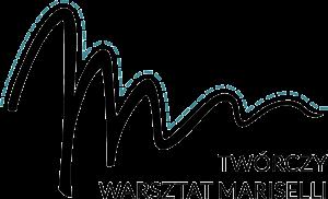 Twórczy warsztat Mariselli - logo
