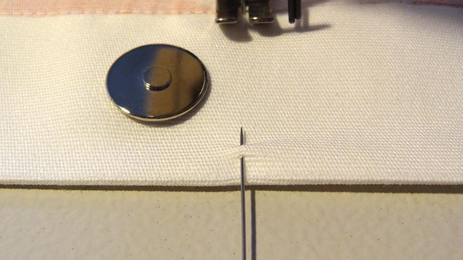 tutorial-diy-torba-zapięcie