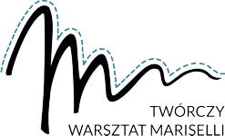 Logo Twórczego Warsztatu Mariselli