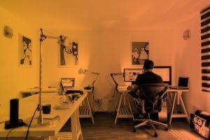 Kurs tworzenia sklepów internetowych dla rękodzielników i małych firm