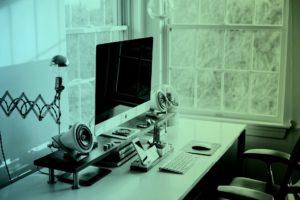 Kurs tworzenia stron internetowych dla małych sklepów