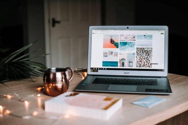 Blog dla rękodzielników