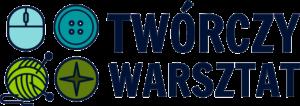 Logo Twórczego Warsztatu