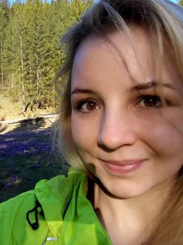 Twórczy warsztat - kursy jubilerskie i kursy WordPress - Marisella