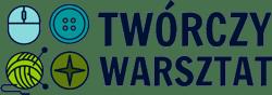 Twórczy Warsztat - logo